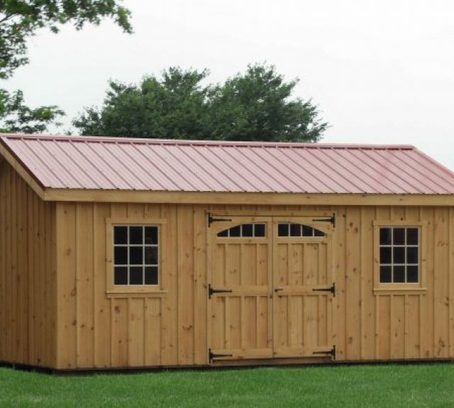 12x20-no-coating-red-metal-roof-copy_595