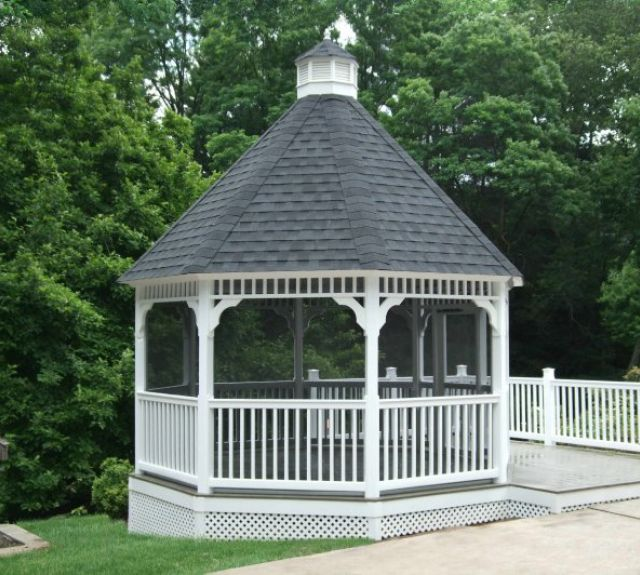 14-steeple-roof-on-low-deck-copy_595