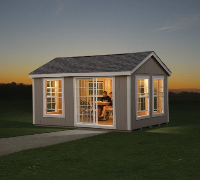 12-x-16-sun-room-fully-insulated_595