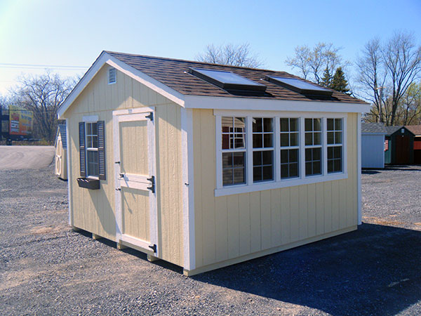 Image result for The Various Types Of Sheds You Can Install On Your Property